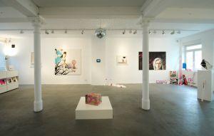 kativonschwerin_exhibiton view@jens fehring gallery frankfurt_2010fürn katalog