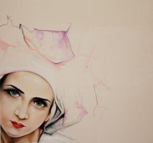 portraitstudie_bretonne