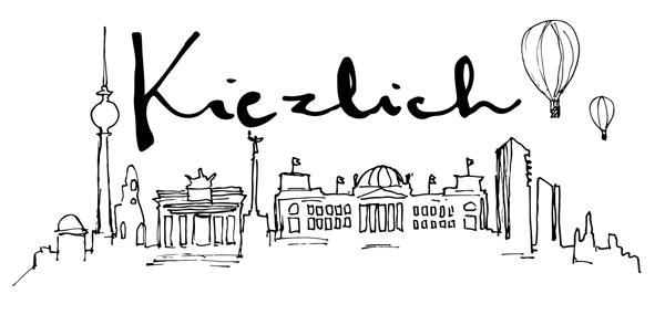 Interview auf Kiezlich.de