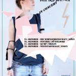 plakat_tour_mit-schrift_kl