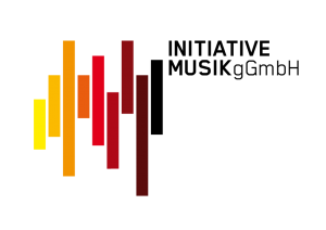 Förderung der Initiative Musik!